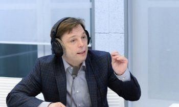 Экономист Кричевский: введение налога на бездетность принесёт бюджету 1 трлн рублей
