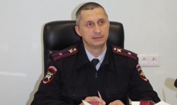 В Верхней Салде задержали начальника ГИБДД за кражу 500 кг титана с территории ВСМПО
