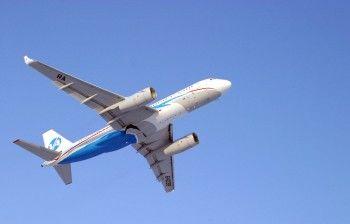 Авиакомпании просят поддержки у государства