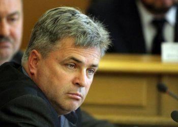 Олег Кинёв, обвиняемый в убийстве пенсионерки, выступит с последним словом 28 января