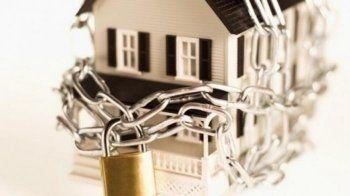 В Первоуральске у чиновника забрали дом из-за неподтверждённых доходов