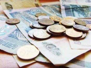 Прожиточный минимум в Свердловской области с июля вырастет на 205 рублей