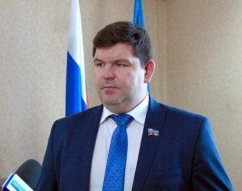В ЛНР удивились плану ДНР по созданию «Малороссии»