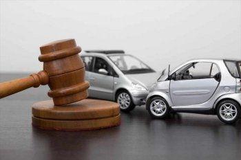 Конституционный суд России разрешил требовать с виновников ДТП разницу по ОСАГО