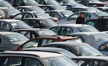 Госдума предложила выдавать депутатам по 700 тысяч рублей на транспорт