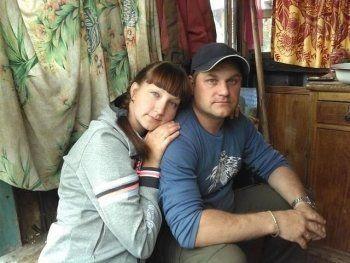 Экс-супруга убитой Дарьи Зембицкой поместили в СИЗО на два месяца