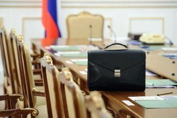 В Свердловской области объявлен конкурс на должность директора Фонда капремонта