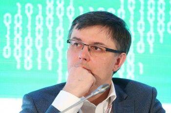 Из «Яндекса» уйдёт операционный директор