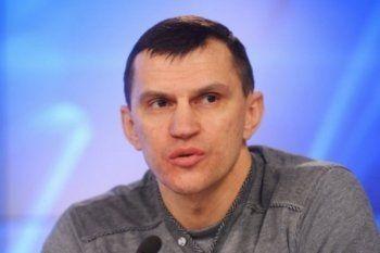 Алексей Балыбердин выступил на заседании гордумы Нижнего Тагила и рассказал о наращивании военной мощи России