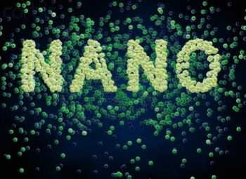 Ни денег, ни нанотехнологий