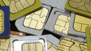 В России ужесточат контроль за продажами сим-карт