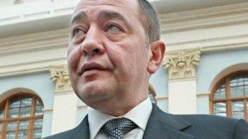 Правительство США назвало гибель экс-помощника Путина «возможным преступлением»