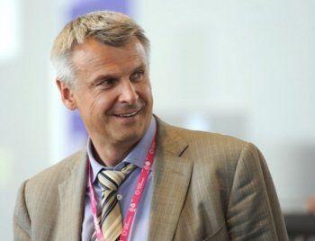 Сергей Носов второй раз за месяц будет оштрафован из-за снега