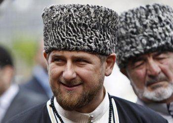 Окружение Кадырова уличили в использовании «молдавской схемы» вывода денег