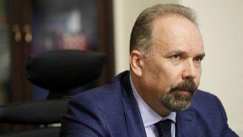 Минстрой сообщил об отсутствии планов по сносу пятиэтажек в регионах