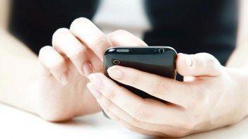 РСПП предложил избавить операторов от расшифровки трафика по «закону Яровой»