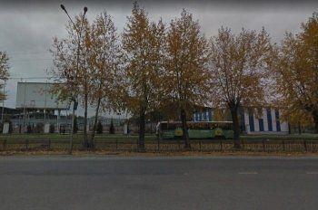 В Нижнем Тагиле в День танкиста будут организованы дополнительные трамвайные рейсы