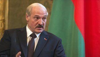 Александр Лукашенко предложил России запретить всё белорусское мясо