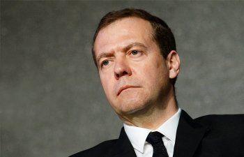 Число жертв отравления «Боярышником» достигло 33 человек. Медведев потребовал изъять его из продажи