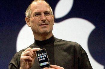 Житель Нижнего Тагила продаёт первую модель iPhone за 1,25 млн рублей