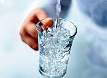 Мэрия объявила о возращении качества воды в Нижнем Тагиле на нормальный уровень