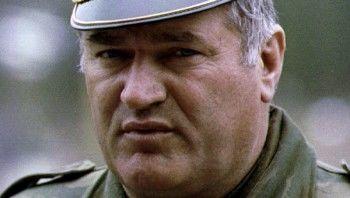 Международный трибунал приговорил генерала Ратко Младича кпожизненному заключению загеноцид