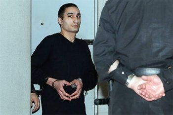 Убийц полковника Гошта и его семьи под Сызранью приговорили к пожизненному заключению