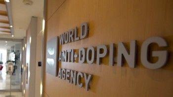 NYT: Российские чиновники подтвердили существование системы приёма допинга