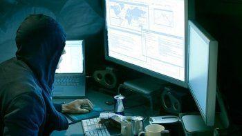 Поисками атаковавших «Мотив» хакеров займётся полиция