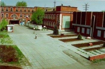 На Серовском механическом заводе погибла женщина