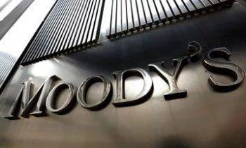Moody's отозвало все национальные рейтинги российских компаний