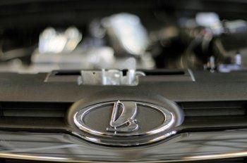 «АвтоВАЗ» отзывает 106 тысяч автомобилей Lada Kalina и Granta из-за проблем со сцеплением