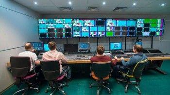 Депутаты планируют запретить телерекламу во время фильмов