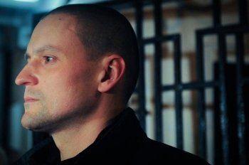 Удальцова вызвали в СК на допрос по «болотному делу»