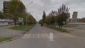 Улицу Циолковского в Нижнем Тагиле сделают двухсторонней