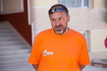 Кандидат в депутаты Госдумы обвиняет чиновников Нижнего Тагила в невыплате зарплаты и политической травле