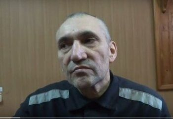 Курганского расчленителя, обвинившего надзирателей Нижнего Тагила в пытках, будут судить за клевету