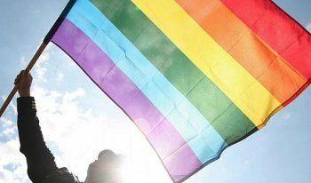Партия «Яблоко» потребовала расследовать сообщения об убийствах геев в Чечне