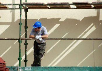 Братьев Карапетянов отстраняют от ремонта домов в Нижнем Тагиле