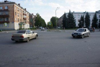 Виновник ДТП заплатит 90 тысяч рублей пострадавшей 15-летней жительнице Нижнего Тагила