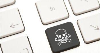 Минкульт представил законопроект о досудебном исключении пиратских сайтов из поисковой выдачи