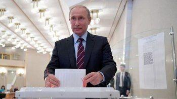 Правительство объявило о начале подготовки к президентским выборам-2018