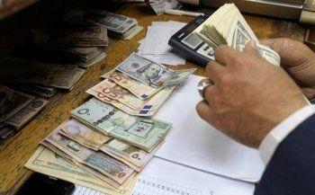 Мировой долг увеличился до рекордных $217 трлн