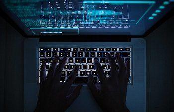 Арестованного офицера ФСБ назвали хакером «Шалтая-Болтая»
