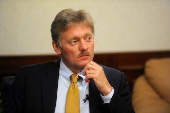 Песков рассказал о пользе для России «серьёзной оппозиции»