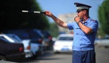 СМИ: Госдума предложила лишать водителей прав за опасное вождение