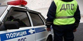 В Астрахани неизвестные расстреляли двух полицейских