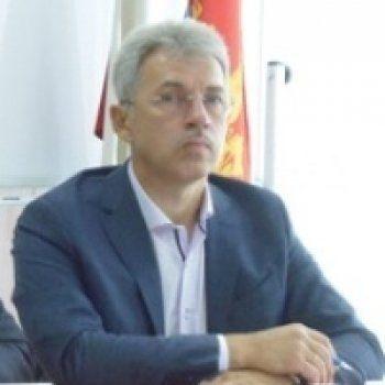 Начальник отдела Минздрава в Нижнем Тагиле Анатолий Малахов подал в отставку