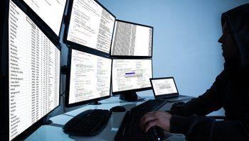 «Лаборатория Касперского» сообщила о DDoS-атаках на топовые российские банки