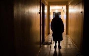 Правительство оставило 288 тысяч проживающих за границей российских пенсионеров без разовой выплаты
